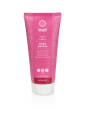 Rose . Repair Shampoo . 200ml